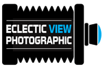 Eclectic View Photographic, A Full Service Production Co & Equipment Rental