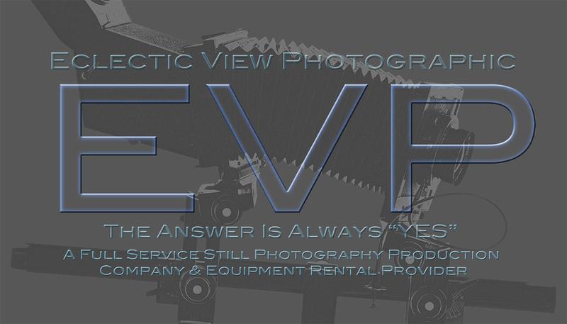 EVP website bg